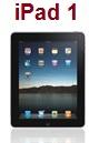 The iPad 1