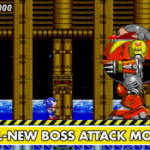 sonic thehedgehog2 android app game
